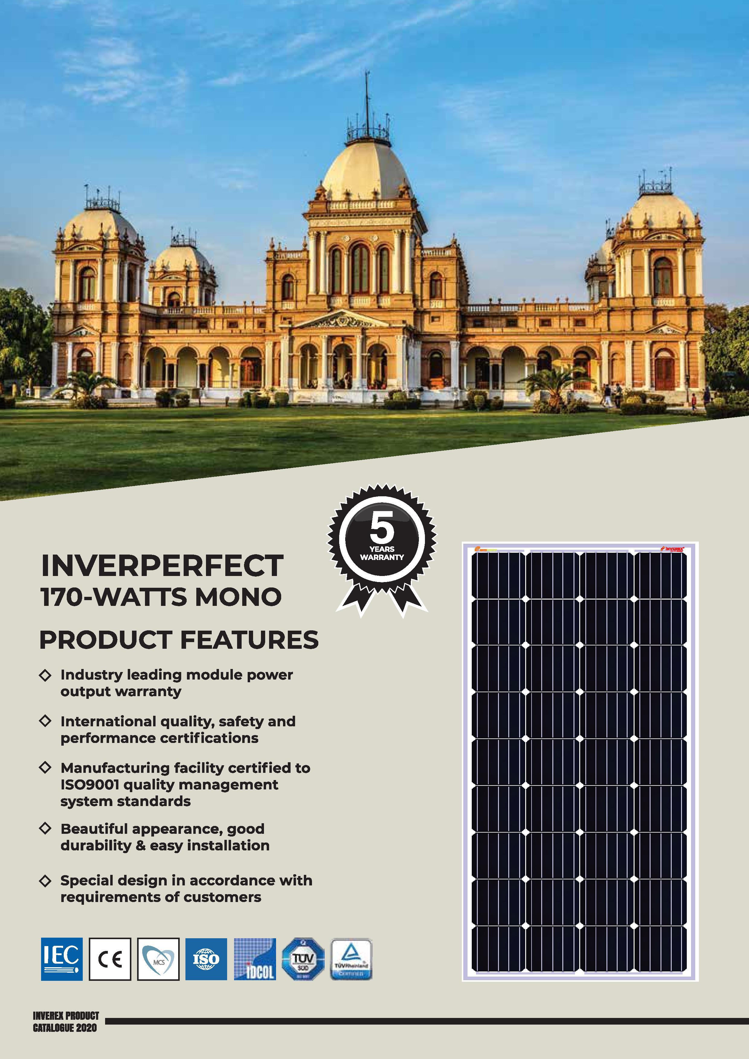 INVERPERFECT-170-WATT-MONO-details2
