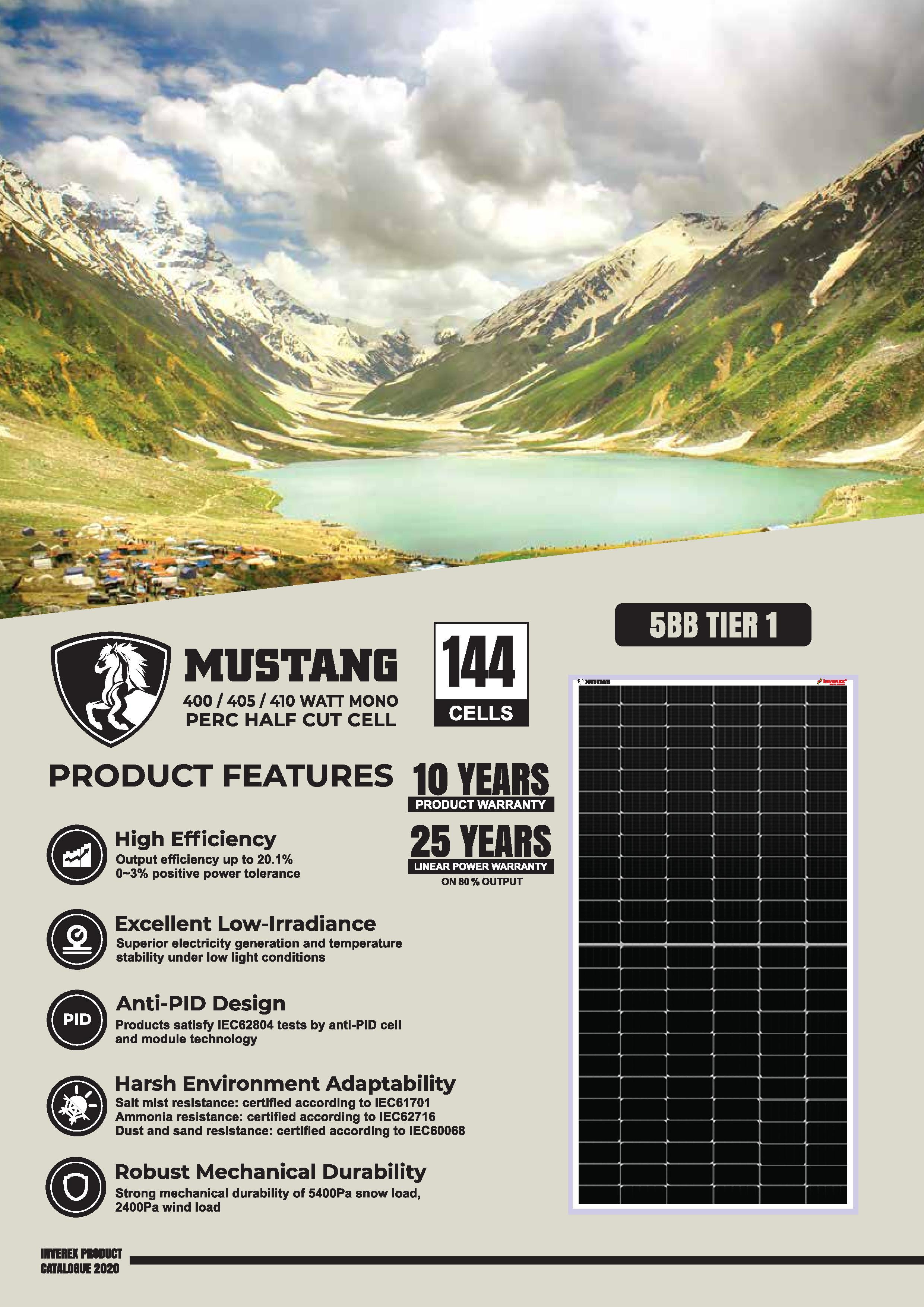MUSTANG-400-WATT-details1