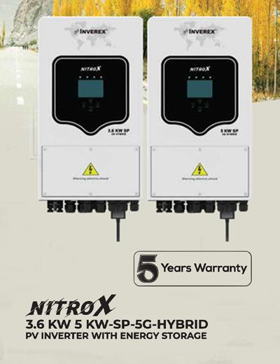 INVEREX-NITROX-3.6KW,5KW-SP-5G-HYBRID