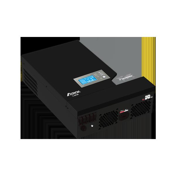 Inverex-Aerox3.2KW-product-3